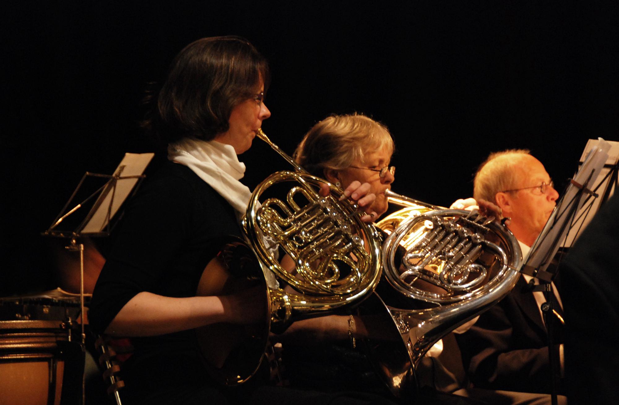 Snart åbner koncertsæsonen på Amfiscenen i Bregninge